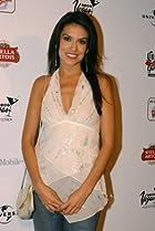 Amanda Avila