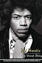 Image of Jimi Hendrix: The Uncut Story
