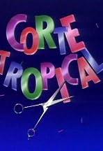 Corte tropical