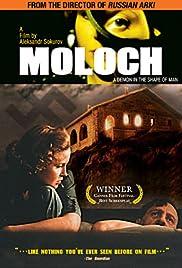 Moloch(1999) Poster - Movie Forum, Cast, Reviews
