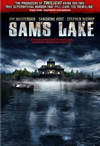 image Sam's Lake Watch Full Movie Free Online