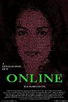 Online (2006) Poster