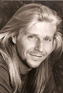 Ryan Welsch Picture