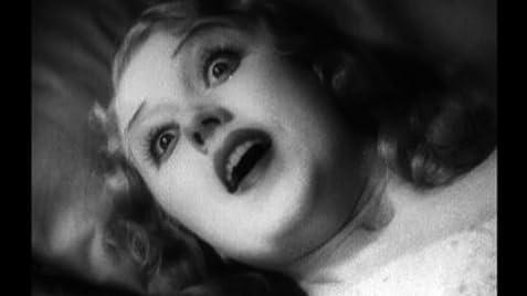 King Kong (1933) - IMDb