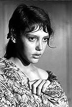 Anne Wiazemsky's primary photo