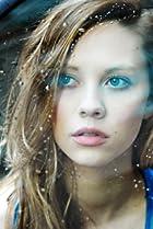 Image of Kelcie Stranahan