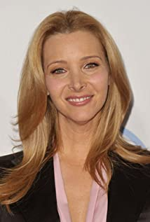 Lisa Kudrow Picture