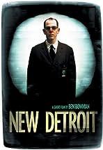 New Detroit