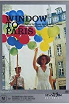 Image of Window to Paris