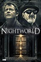 Image of Nightworld