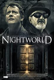 Watch Online Nightworld HD Full Movie Free