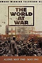 Image of The World at War: Alone: May 1940-May 1941