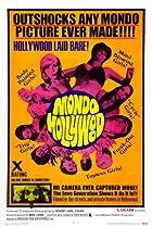 Image of Mondo Hollywood
