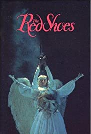 The Red Shoes (TV Movie 1983) - IMDb