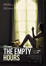 The Empty Hours(2014)