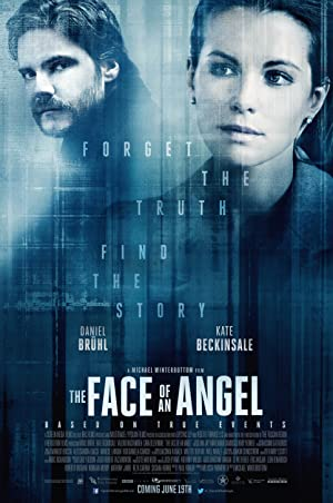 The Face of an Angel (2014) Download on Vidmate