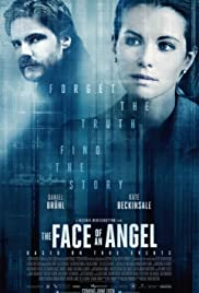 The Face of an Angel (2014) Poster - Movie Forum, Cast, Reviews