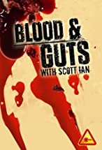 Primary image for Blood and Guts with Scott Ian
