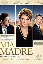 Image of Mia Madre