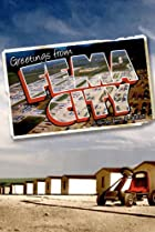 Image of FEMA City