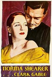 Strange Interlude(1932) Poster - Movie Forum, Cast, Reviews