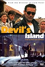 Primary image for Devil's Island