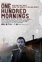 Image of One Hundred Mornings