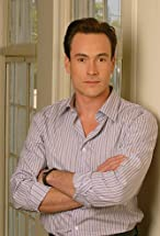 Chris Klein's primary photo