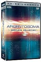 Image of Argentosoma