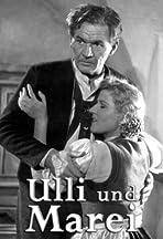 Ulli und Marei