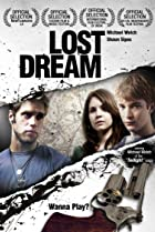 Image of Lost Dream