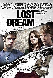 Lost Dream Poster