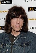 Image of Marky Ramone
