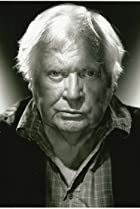 Image of Ken Russell