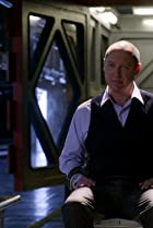 Image of The Blacklist: Pilot