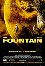 The Fountain(2006)