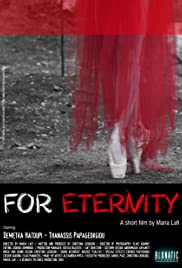 For Eternity Poster