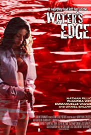 Water's Edge (2003) Poster - Movie Forum, Cast, Reviews