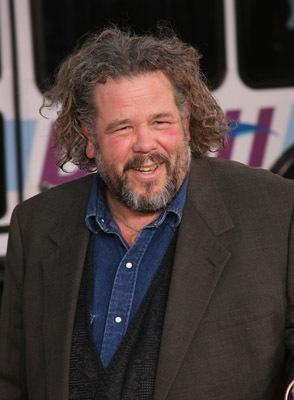 Mark Boone Junior at Vice (2008)