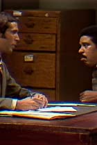 Image of Saturday Night Live: Richard Pryor/Gil Scott-Heron