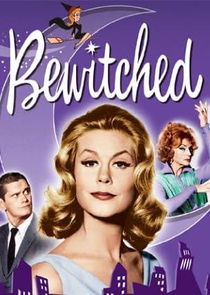Bewitched (1964-1972) MV5BMTU5OTkzNDIyOF5BMl5BanBnXkFtZTcwMjk1OTEzMQ@@._V1._CR30,34,304,426_