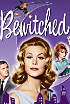 Bewitched (1964) Poster