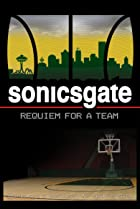 Image of Sonicsgate