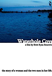 Waterhole Cove Poster