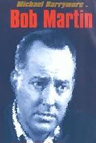 Image of Bob Martin