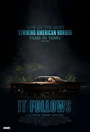 It Follows 1080p | 1Link Mega Español Latino