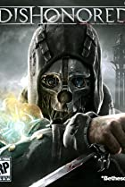 Image of Dishonored