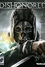Primary image for Dishonored