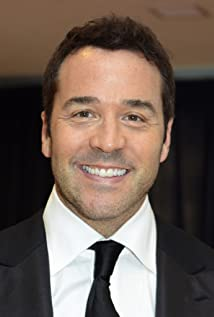 Jeremy Piven Picture