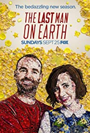 The Last Man on Earth s04e02 The Last Man on Earth 4×02 CDA Online Zalukaj